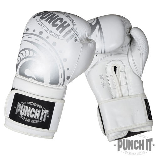 Punch it S1-PRO Ladies Boxhandschuhe