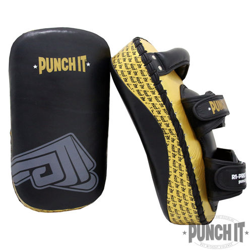 Punch it R1-Pro Thaipad Pratzen