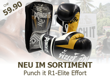 NEU_IM_SORTIMENT_elite-effort-boxinggloves_350x250